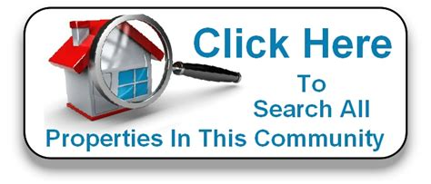 homes for sale listings search feature find all real estate broker pacific grove del monte park area real estate search all