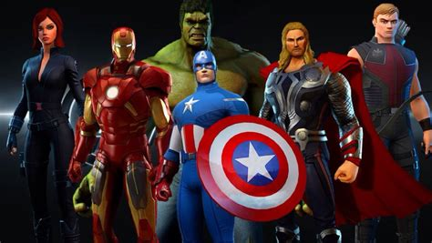download film marvel heroes 1000 images about s 250 per heroes on pinterest