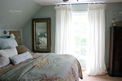 balloon curtains for bedroom maison decor luscious linen balloon curtains for master