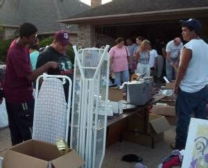 Garage Sales College Station Bcs Muslims A For Muslims In Bryan College Station