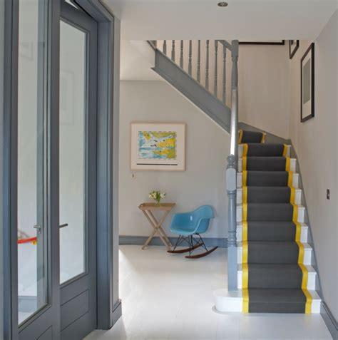 treppen teppich teppich f 252 r treppen die treppen in ihrem zuhause verkleiden