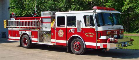 Cfire Trucker what s big and and dispenses water earthpm