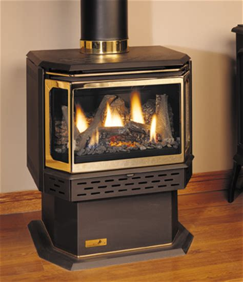 Continental Fireplace Dealers by Stoves Pellet Stoves Maryland