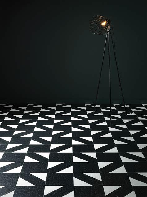 Amtico Signature Flooring by Amtico Signature Collection Design Tile Flooring E
