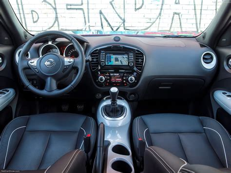 2015 nissan juke interior nissan juke 2015 picture 84 1600x1200