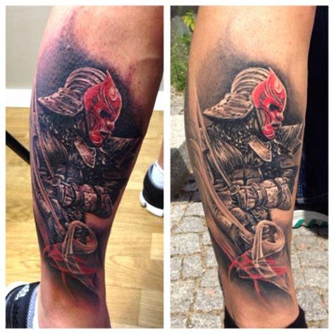 suchergebnisse f 252 r samurai tattoos tattoo bewertung de