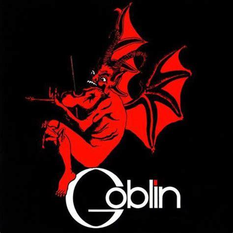 goblin film soundtrack goblin announces first ever north american tour