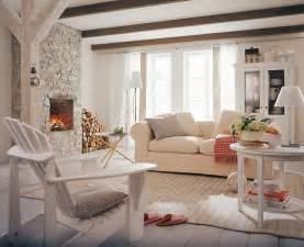 Home Decoration Forum by Wohnzimmer Design Welcher Typ Seid Ihr Home Design