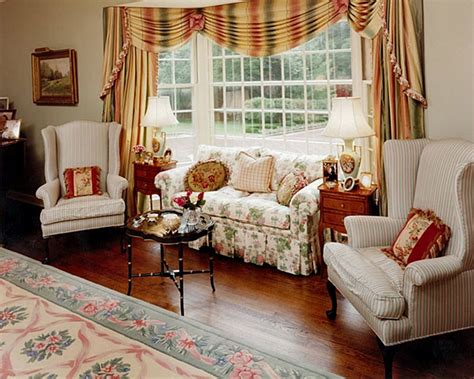 find your home decor style decoration styles for your home interior designing ideas