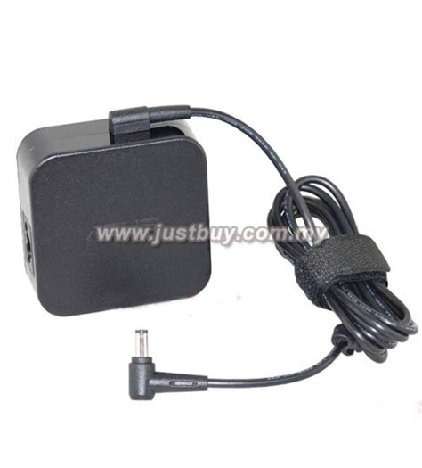 Charger Cesh Adaptor Adaptor For Asus 5 5x2 5 Square 19v 4 74a 1 asus adp 65gd b 19v 3 42a laptop ac a end 8 2 2018 2 16 pm
