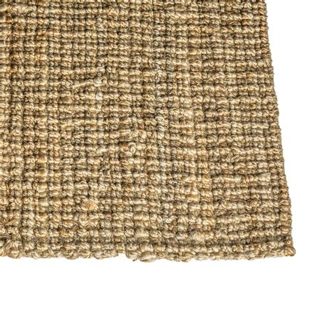 Sisal Rugs by Area Rug Sisal Encore Events Rentals