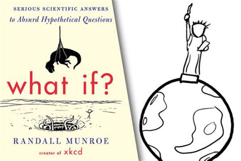 Hair Dryer Xkcd what if serious scientific answer to absurd hypothetical questions by randall munroe