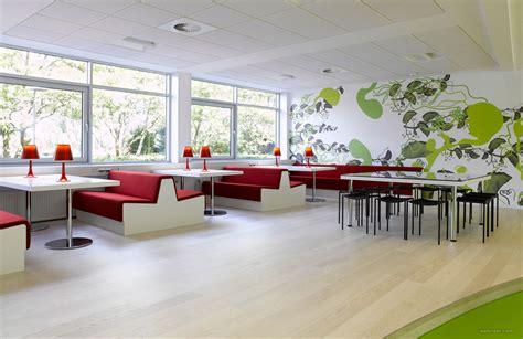 office design idea lego modern office design idea 15