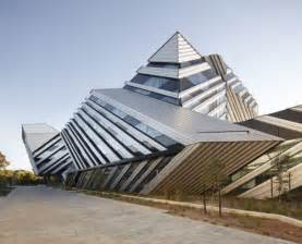 www architecture 1995 best images about contemporary architecture on