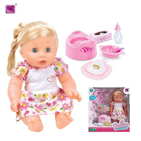 Perlak Set Baby You 8 baby reborn doll kit toys set for simulation baby bdj dolls silicone interactive babies