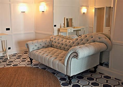 dog house miami 48 best george smith for soho house images on pinterest soho house berlin soho