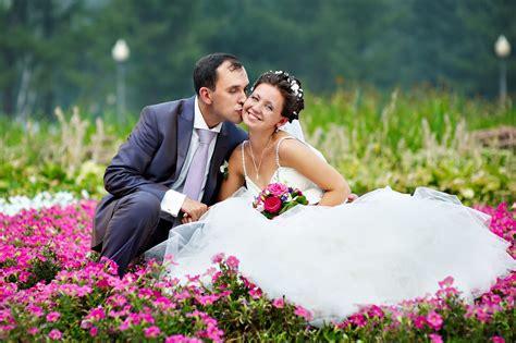 imagenes mamonas de recien casados image gallery novios recien casados