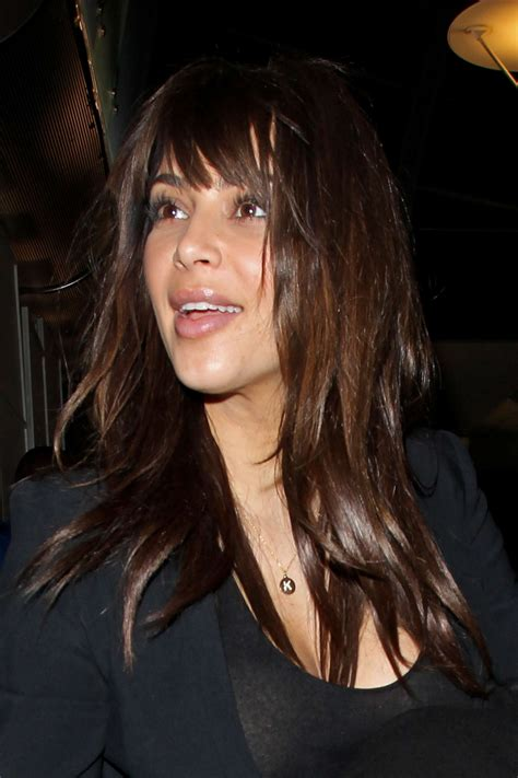 kim kardashians new hairstyle 2015 kim kardashian hairstyles latest latest hairstyles