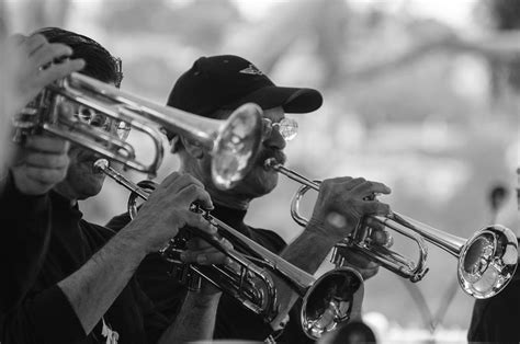 San Luis Obispo Superior Court Records San Luis Jazz Band Leader Pleads Guilty To Extortion