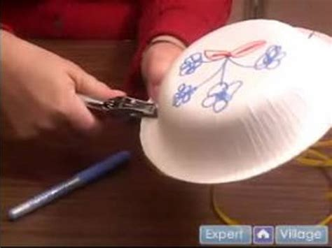 How To Make A Violin Out Of Paper - how to make musical instruments for how to make