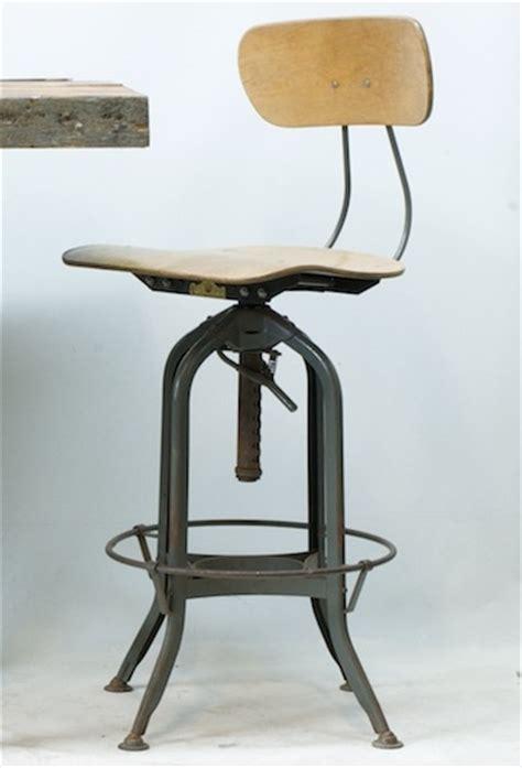 drafting bar stool toledo drafting chair
