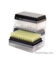 Jual Pipet Suntik jual hettlite pipette tips 1 000 181 l 1 box of 96 tips murah