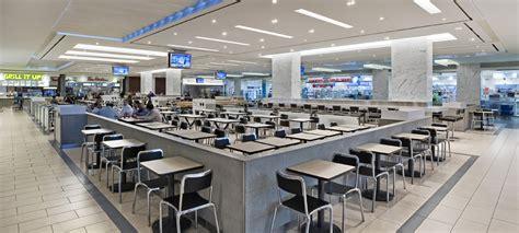 food court design group pappas design studio