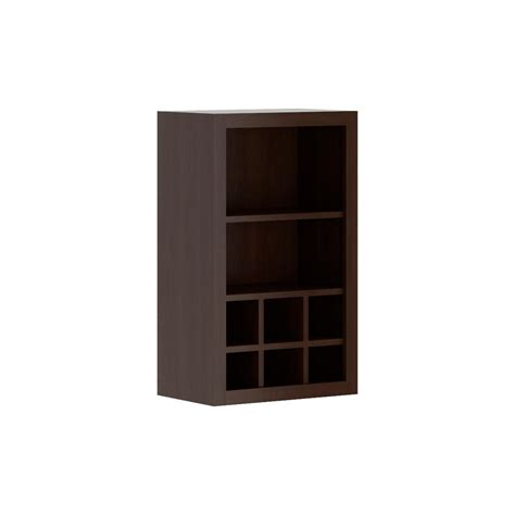home depot kitchen wall cabinets hton bay assembled 18x30x12 in flex wall cabinet in
