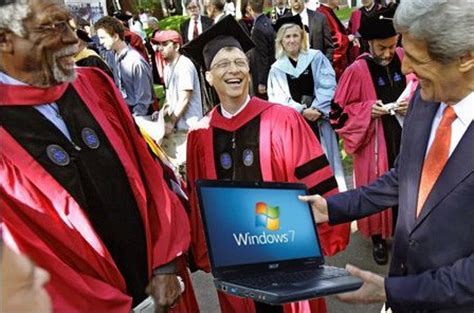 bill gates biography for students bill gates expects the web to be the best single source of