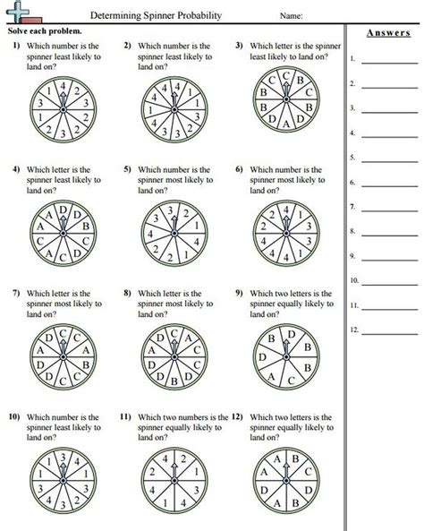 section 4 2 what shapes an ecosystem worksheet answers math 210
