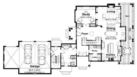 lakeside house plans lakeside house plans smalltowndjs com