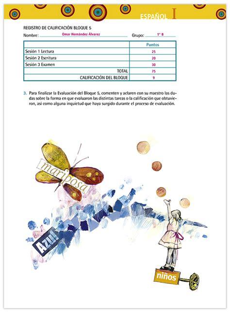 Kitchen Knives Wiki libro de matematicas de cuarto de basica libro de