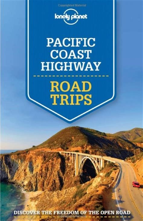 Pch Highway Road Trip - pacific highway road trip search results global news ini berita