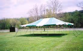 valley awning and tent tent sales and rentals at valley awning tent tarp
