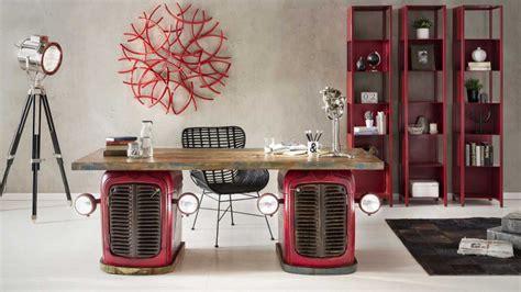 arredamento industrial vintage mobili industrial e mobili vintage e on line sconti fino