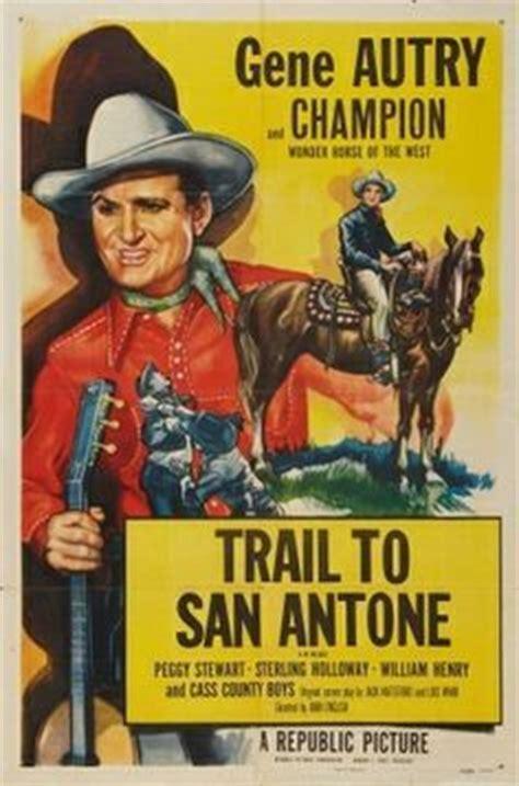 cowboy film titles 1285 best howdy cowboy images on pinterest film