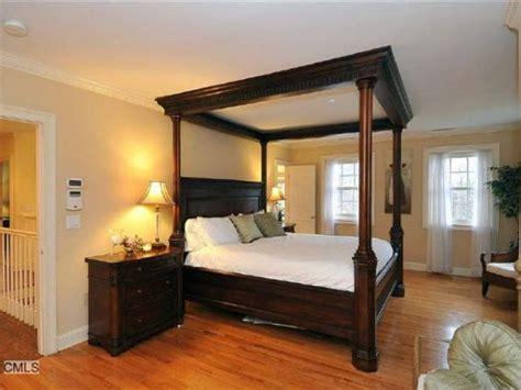ralph lauren bedroom sets ralph lauren henredon bedroom set 10000 new york listings pinterest ralph