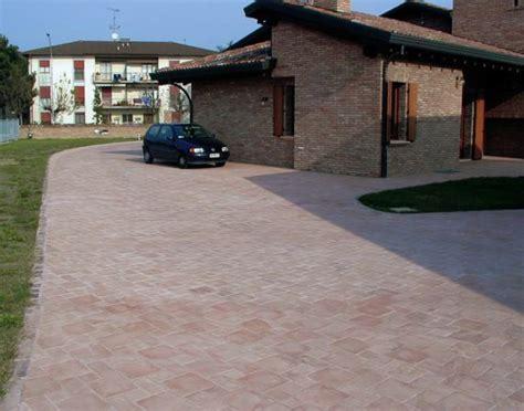 illuminazione a pavimento per esterni illuminazione esterna a pavimento illuminazione notturna