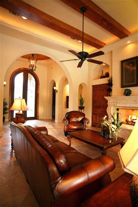 foyer room living room and foyer mediterranean living room
