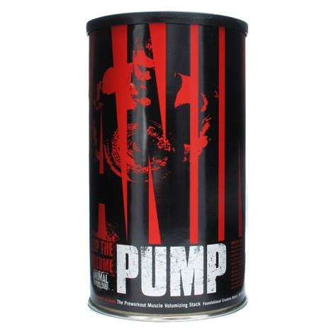 creatine 3g buy pre workout supplements animal 30 pack 3g