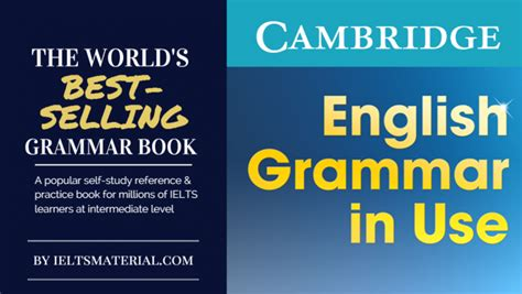 libro advanced english grammar a free download pdf cd rom english grammar in use with answers