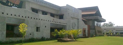 Fees Of Mba Colleges In Nagpur by Jd College Of Engineering And Management Nagpur Images