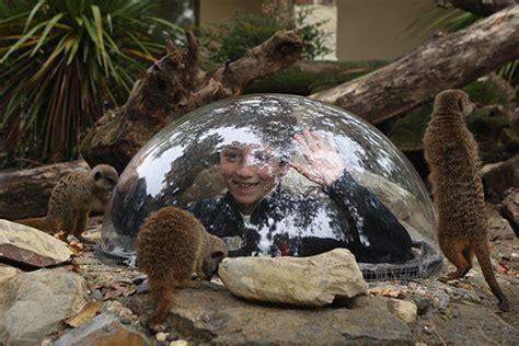 ingresso zoo di pistoia offerta speciale giardino zoologico pistoia toscana