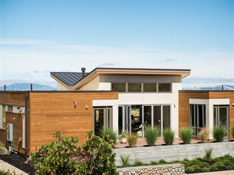 prefab home additions blu homes breeze house floor plan mare island breezehouse contemporary exterior other