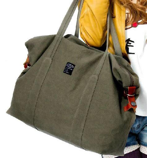 Paket Tote Bag Kanvas 38 X 28 Cm Isi 10 canvas bag large bags more