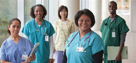 cultural diversity nursing in health care diversity matters ucsf science of caring