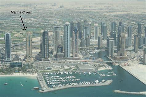 appartment for sale in dubai www fassinoimmobiliare com dubai real estate dubai marina marina crown