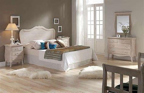 mesita de noche infantil blanca casas con encanto dormitorio vintage fotos de ideas para decorar foto 13
