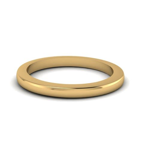 Band Rings by Mens Gold Band Ring Fascinating Diamonds