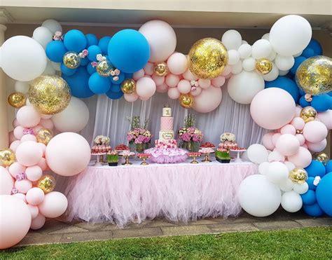 100 ideas para decorar con cortinas decoraci 243 n de eventos 2019 2020 100 ideas para fiestas